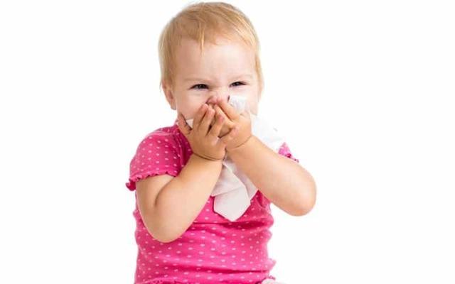 Чем лечить сопли у ребенка: желтые, зеленые, белые, прозрачные выделения