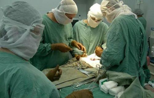 Уростома: виды, показания к установке, проведение операции, уход и осложнения