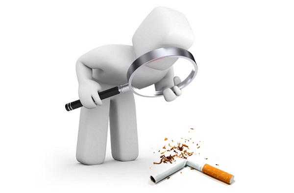 Способствует ли курение похудению или мешает сбросить килограммы: исследования, воздействие никотина на организм