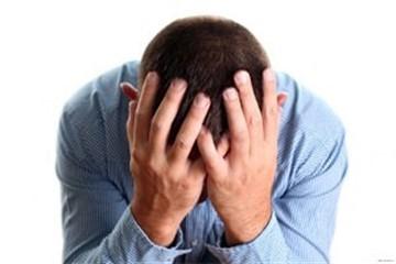 Стадии и симптомы острого и хронического простатита
