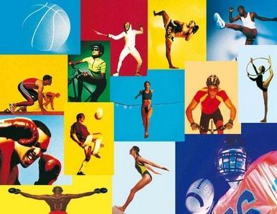 Физические нагрузки при язве желудка: можно ли заниматься спортом