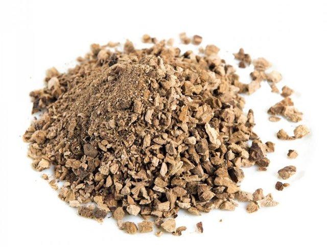 Таблетки Коррида Плюс от курения: инструкция по применению, состав, отзывы