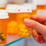 Язва пищевода: причины, симптомы и лечение, диета, народные средства