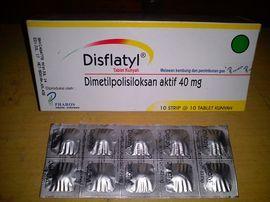 Эспумизан капсулы: от чего помогают, инструкция по применению, цена таблеток, дешевый аналог