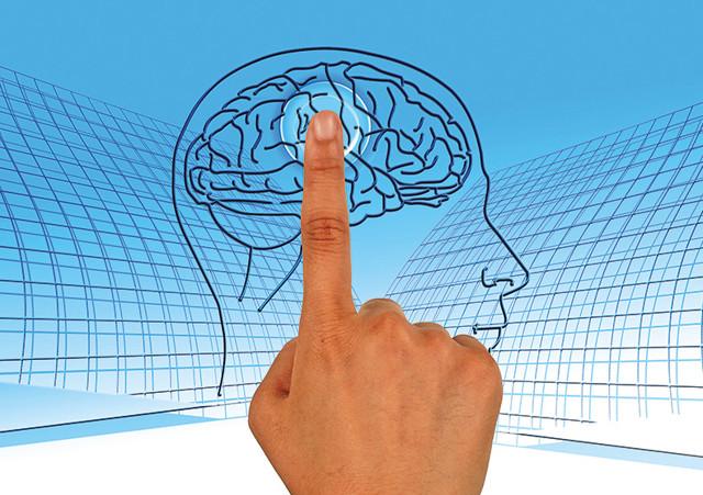 Триптаны от мигрени: особенность действия, способы применения и цены