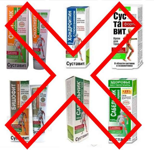 Суставит Форте: инструкция по применению мази, крема, таблеток, геля, цена, отзывы, аналоги