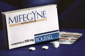 Таблетки Мифолиан для прерывания беременности на ранних сроках: цена, инструкция, аналоги, отзывы