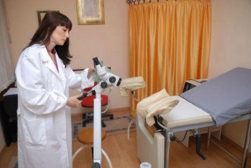 Что такое кольпоскопия шейки матки и как ее делают: подготовка, цена и отзывы, результаты, видео