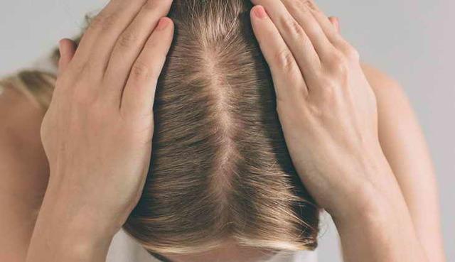 Скраб для волос: рецепты, приготовление, использование, виды