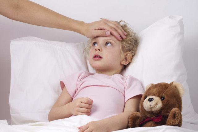 Хронический грибковый тонзиллит у детей и взрослых: симтомы, лечение, фото