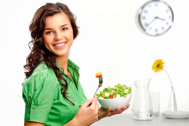 Упражнения от целлюлита в домашних условиях: на ногах и попе, на бедрах и ягодицах