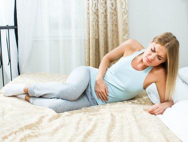 Цистит при беременности: причины, симптомы, диагностика, лечение, осложнения