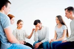 Социальная, психологическая, медицинская реабилитация наркозависимых: виды, программы, проблемы, этапы