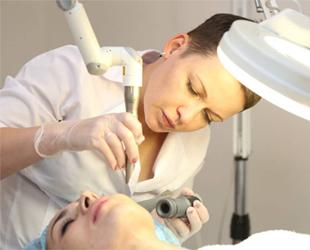 Удаление невуса хирургическим путем, лазером, сургитроном: последствия, фото, отзывы, цена