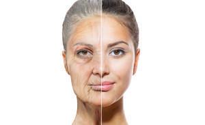 Тургор кожи: что это такое, как повысить, какой бывает, как улучшить, как определить