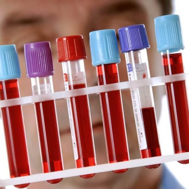 Увеличивающая лабиопластика: показания, противопоказания, проведение, осложнения, отзывы, цена