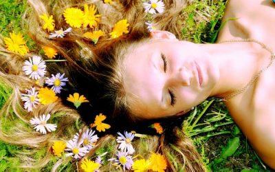Травы для волос: рецепты, показания, противопоказания, цена, отзывы