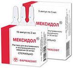 Универсальный препарат Но-шпа - помощник при спасении от головной боли