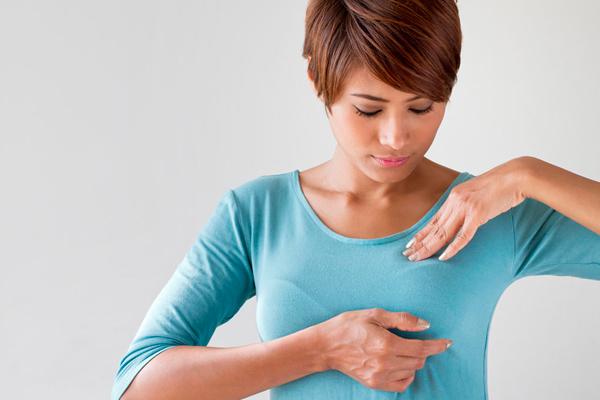 Что такое фиброзная мастопатия молочных желез и как ее лечить: признаки, народные средства