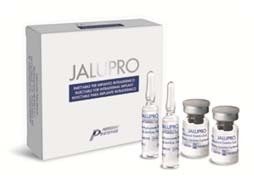 Филлер Ялупро: биоревитализация, отзывы, цена, состав препарата