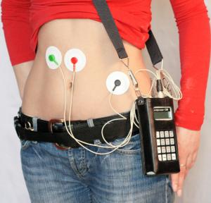 Электрогастрография желудка: показания, проведение, расшифровка, стоимость