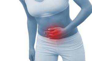 Тромбоз мезентериальных сосудов: классификация, причины, лечение, прогноз