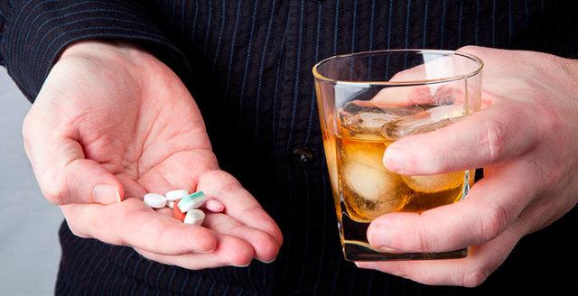 Таблетки Антипохмелин: инструкция по применению, аналоги, состав