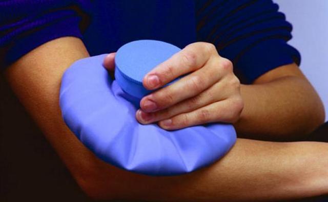 Что делать, если болит коленный, тазобедренный, плечевой, локтевой суставы после спортивных силовых и кардио тренировок