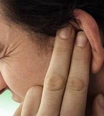 Чем опасен евстахиит: симптомы, признаки, лечение, причины заболезавания