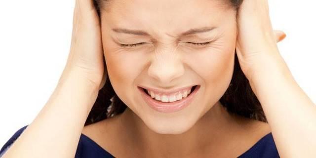 Тубоотит: причины, клиническая картина, методы лечения и профилактики