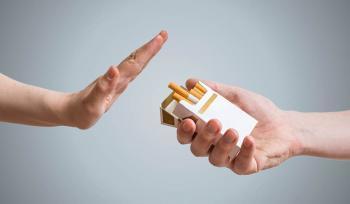 Таблетки от курения Табекс: как принимать, отзывы врачей, побочные действия