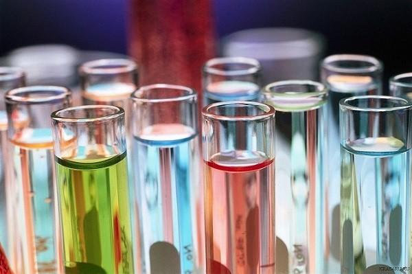 Химический ожог: лечение, симптомы, стадии и причины появления