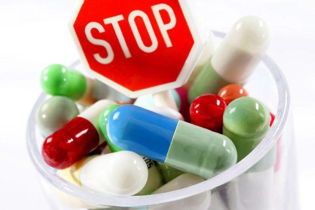 Эпирубицин: производитель, инструкция по применению, цена, отзывы, аналоги