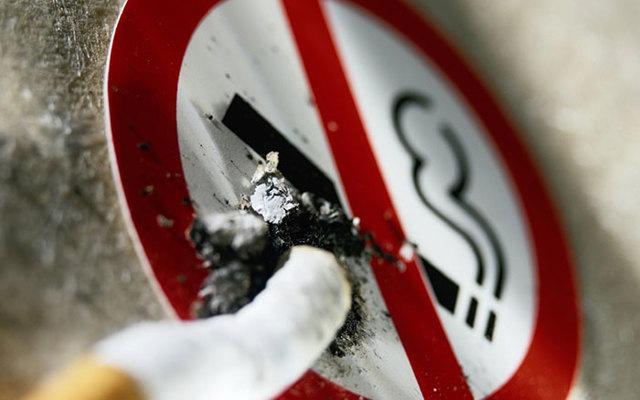 Травяные сигареты от курения: принцип действия, противопоказания, отзывы