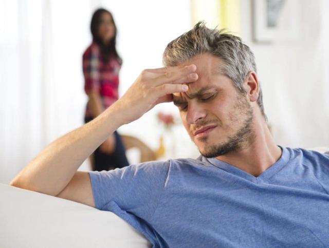 Хронические простатит: причины, признаки и симптомы, медикаментозное и народное лечение, последствия