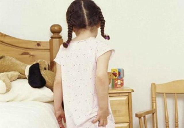 Таблетки Вермокс от глистов: инструкция по применению для детей, отзывы паразитологов, аналоги