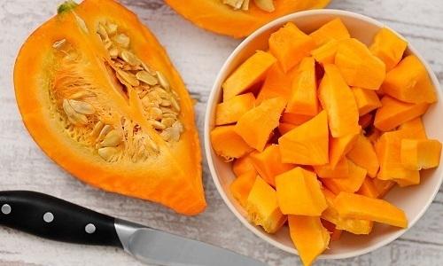 Супы при панкреатите поджелудочной железы, рецепты: овощной, пюре, куриный бульон, борщ
