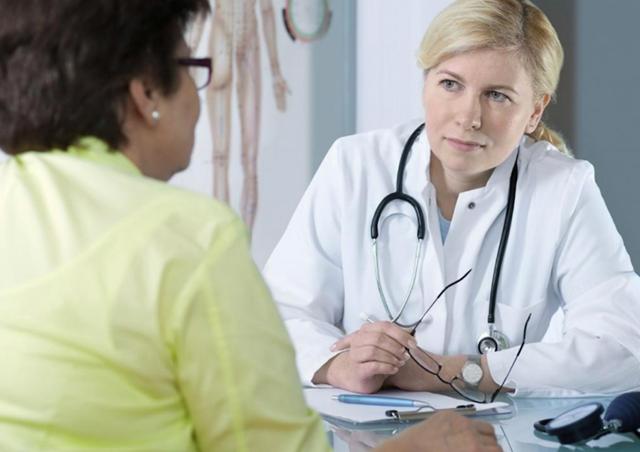 Удаление селезенки: последствия для организма у человека, как жить дальше, диета, реабилитация