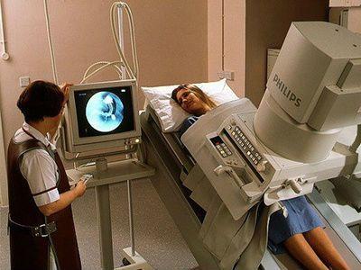 Цистография мочевого пузыря: диагностическое значение, как проводится у детей, мужчин и женщин, последствия, отзывы