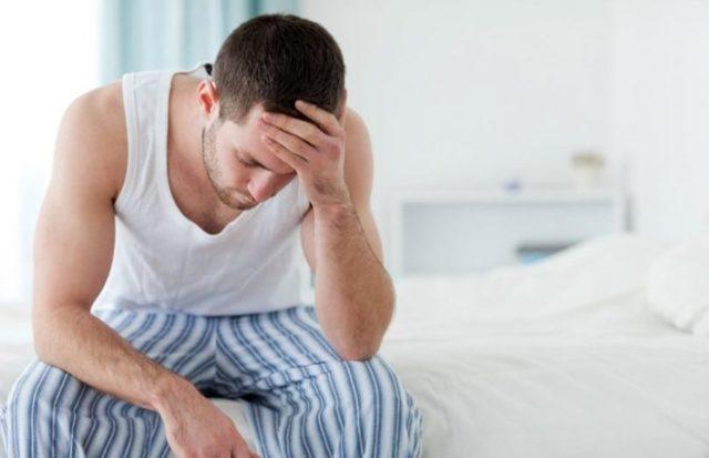 УЗИ простаты у мужчин: показания, как подготовиться, как проводится, расшифровка
