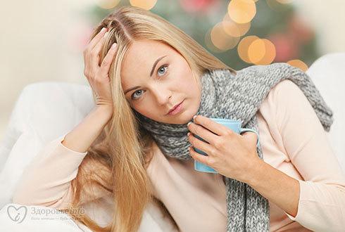 Чем отличается фарингит от ларингита и тонзиллита (ангины) у взрослых и детей