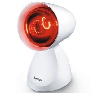 Физиотерапия лампой Соллюкс: показания к аппаратной процедуре, применение