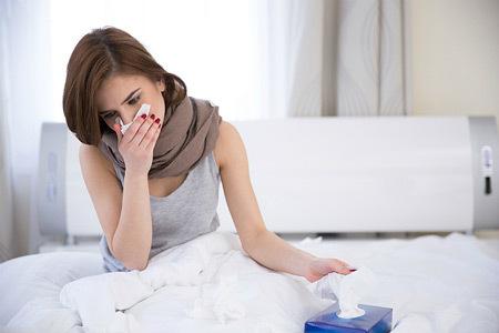 Чем отличается вирусный фарингит от бактериального: симптомы и лечение