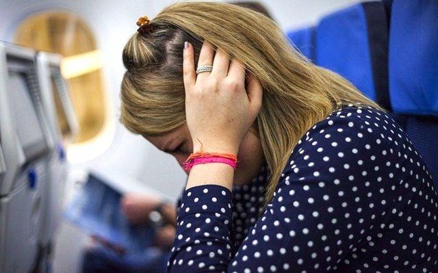 Что делать если заложило уши в домашних условиях: первая помощь
