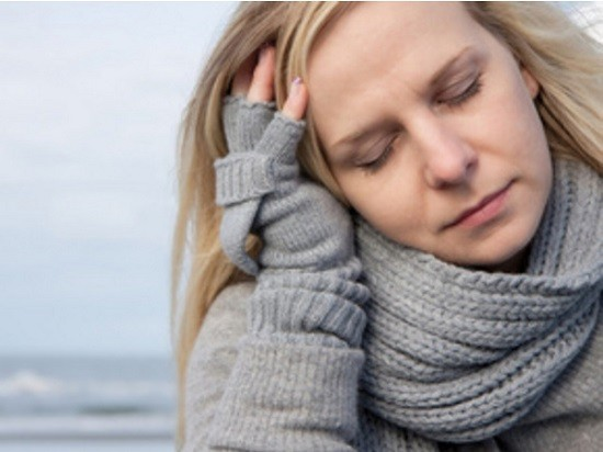 Хронический и острый катаральный ларингит: симптомы и лечение детей и взрослых