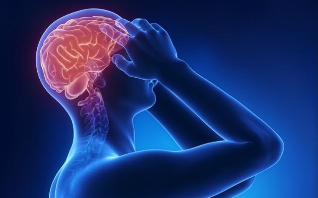Туберкулезный менингит: симптомы, последствия и лечение