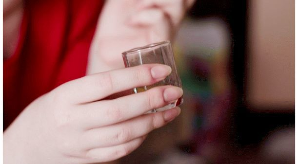 Супрастин и алкоголь: совместимость, можно ли сочетать, последствия, отзывы