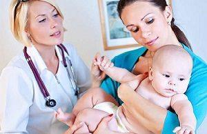 Что делать, если у ребенка отек горла: причины, симптомы, лечение, фото