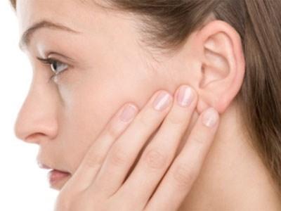 Хронический тубоотит код МКБ 10: симптомы, причины, лечение двусторонней формы