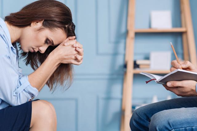Фиброматоз тела матки: что это, причины, симптомы, лечение, чем опасен